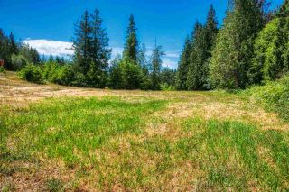 "Photo 12: LOT 3 CASTLE Road in Gibsons: Gibsons & Area Land for sale in ""KING & CASTLE"" (Sunshine Coast)  : MLS®# R2422349"