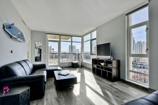 Photo 6: DOWNTOWN Condo for sale : 2 bedrooms : 427 9th Avenue #903 in San Diego