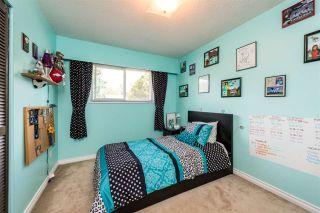 Photo 14: 1162 EAGLERIDGE Drive in Coquitlam: Eagle Ridge CQ House for sale : MLS®# R2340158
