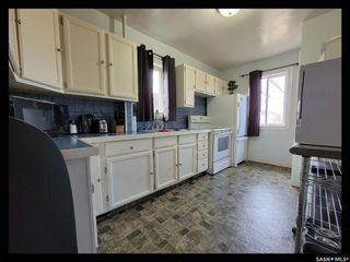 Photo 8: 1411 110th Street in North Battleford: College Heights Residential for sale : MLS®# SK851961