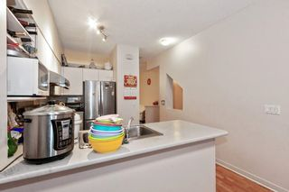 Photo 10: 39 12920 JACK BELL Drive in Richmond: East Cambie Condo for sale : MLS®# R2606411
