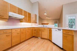 Photo 10:  in Edmonton: Zone 16 House for sale : MLS®# E4265931