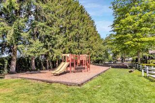 """Photo 36: 79 12099 237 Street in Maple Ridge: East Central Townhouse for sale in """"GABRIOLA"""" : MLS®# R2583768"""