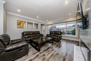 """Photo 4: 3776 VICTORY Street in Burnaby: Suncrest House for sale in """"SUNCREST"""" (Burnaby South)  : MLS®# R2500442"""