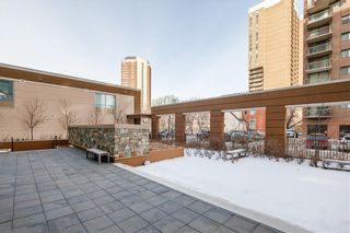 Photo 28: 405 626 14 Avenue SW in Calgary: Beltline Residential for sale : MLS®# A1034321