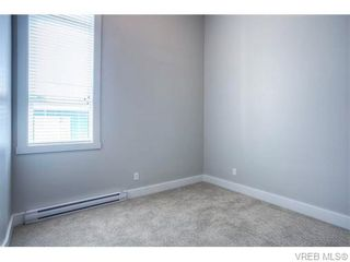 Photo 12: 118 2737 Jacklin Rd in VICTORIA: La Langford Proper Row/Townhouse for sale (Langford)  : MLS®# 746351