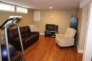 Photo 17: 404 MADISON Street in Coquitlam: Central Coquitlam House for sale : MLS®# R2240290