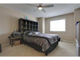 Photo 13: 255 PRAIRIE SPRINGS Crescent SW: Airdrie Residential Detached Single Family for sale : MLS®# C3571859