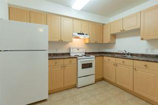 Photo 5: 228 8802 SOUTHFORT Drive: Fort Saskatchewan Condo for sale : MLS®# E4227312