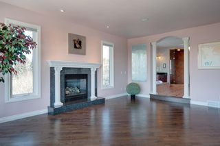 Photo 23: 11 Spring Valley Close SW in Calgary: Springbank Hill Detached for sale : MLS®# A1087458