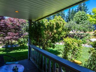 Photo 31: 1220 MOUNTAIN VIEW PLACE in CAMPBELL RIVER: CR Campbell River Central House for sale (Campbell River)  : MLS®# 764117