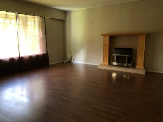 Photo 3: 685 6TH Avenue in Hope: Hope Center House for sale : MLS®# R2431032