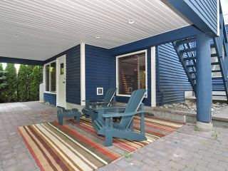 Photo 19: 5484 MONTE BRE CR in West Vancouver: Upper Caulfeild House for sale : MLS®# V1058686