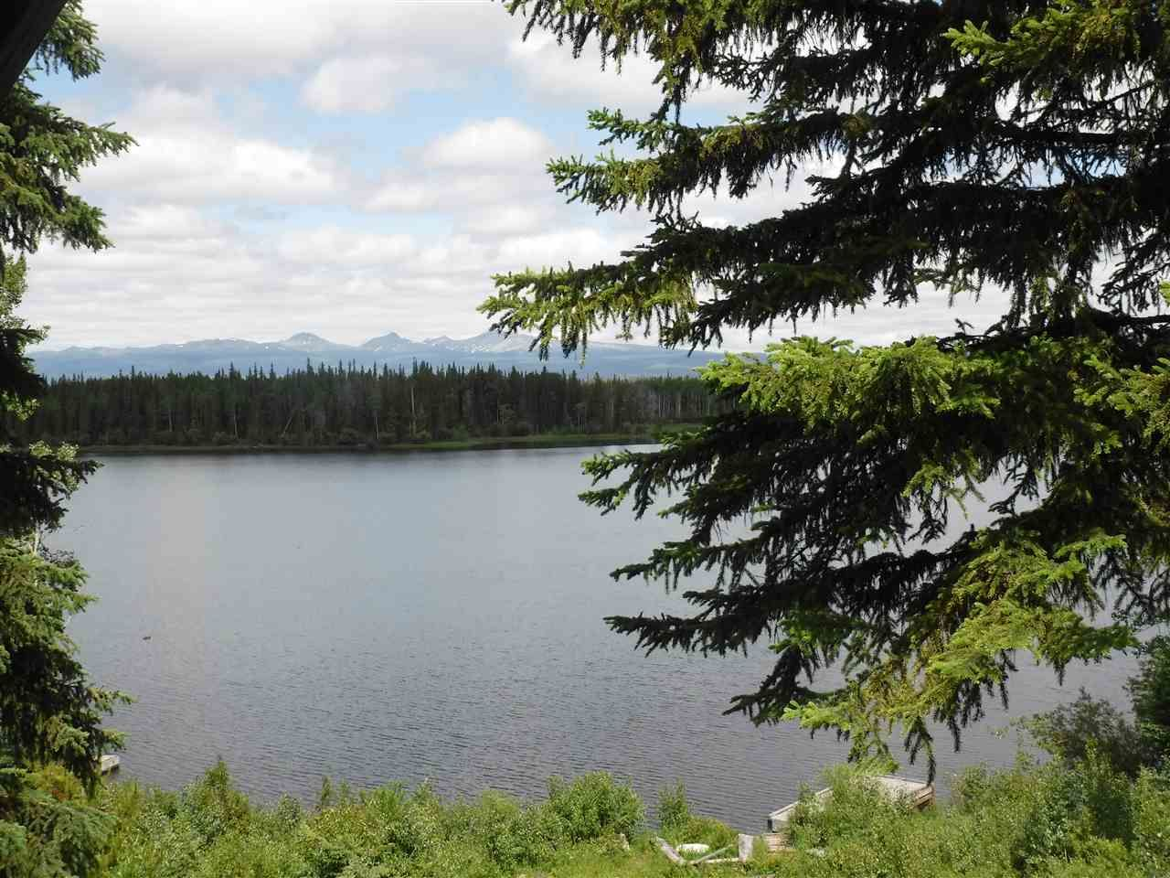 Photo 17: Photos: 3056 ELSEY Road in Williams Lake: Williams Lake - Rural West House for sale (Williams Lake (Zone 27))  : MLS®# R2472269
