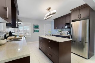 Photo 9: 3227 E 29TH Avenue in Vancouver: Renfrew Heights House for sale (Vancouver East)  : MLS®# R2535170