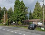 Main Photo: 20255 HAMMOND Road in Maple Ridge: Southwest Maple Ridge House for sale : MLS®# R2563774