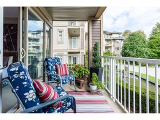 """Photo 13: 202 7339 MACPHERSON Avenue in Burnaby: Metrotown Condo for sale in """"CADANCE"""" (Burnaby South)  : MLS®# R2417228"""
