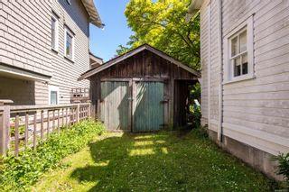 Photo 31: 929 Island Rd in : OB South Oak Bay House for sale (Oak Bay)  : MLS®# 875082