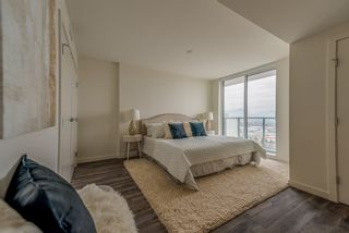 """Photo 10: 2303 285 E 10TH Avenue in Vancouver: Mount Pleasant VE Condo for sale in """"The Independent"""" (Vancouver East)  : MLS®# R2418764"""