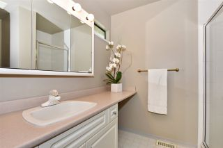 """Photo 9: 70 3180 E 58TH Avenue in Vancouver: Champlain Heights Townhouse for sale in """"Highgate"""" (Vancouver East)  : MLS®# R2169507"""