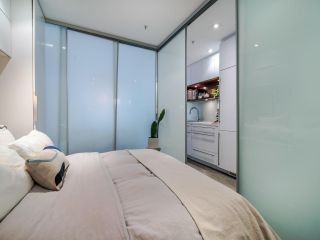 """Photo 27: 222 256 E 2ND Avenue in Vancouver: Mount Pleasant VE Condo for sale in """"Jacobsen"""" (Vancouver East)  : MLS®# R2495462"""