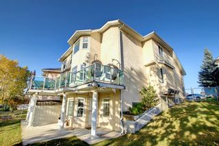Photo 34: 129 Coral Shores Bay NE in Calgary: Coral Springs Detached for sale : MLS®# A1151471