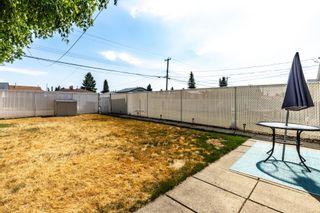 Photo 39: 13527 119 Street in Edmonton: Zone 01 House Half Duplex for sale : MLS®# E4257040