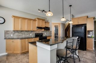 Photo 4: 2081 Luxstone Boulevard SW: Airdrie Detached for sale : MLS®# A1073784
