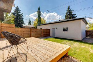 Photo 11: 2813 36 Street SW in Calgary: Killarney/Glengarry Semi Detached for sale : MLS®# A1145604