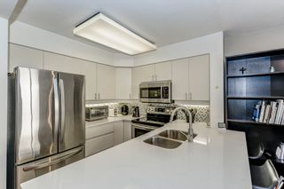 """Photo 6: 708 503 W. 16TH AVENUE in """"PACIFICA SOUTHGATE"""": Home for sale : MLS®# r2321845"""
