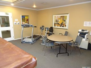 Photo 42: 323 2330 Hamilton Street in Regina: Transition Area Residential for sale : MLS®# SK703235