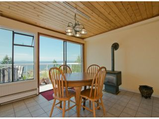 Photo 5: 14862 ROPER Avenue: White Rock House for sale (South Surrey White Rock)  : MLS®# F1317026