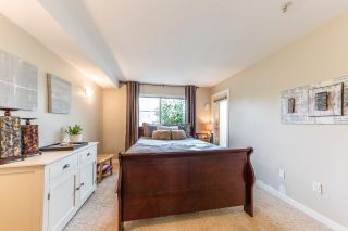 Photo 14: 205 11519 BURNETT Street in Maple Ridge: East Central Condo for sale : MLS®# R2162831
