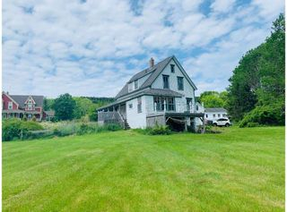 Photo 2: 1762 GRANVILLE Road in Port Wade: 400-Annapolis County Residential for sale (Annapolis Valley)  : MLS®# 202010473