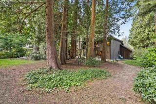 Photo 30: 1768 AMBLE GREENE Drive in Surrey: Crescent Bch Ocean Pk. House for sale (South Surrey White Rock)  : MLS®# R2550307