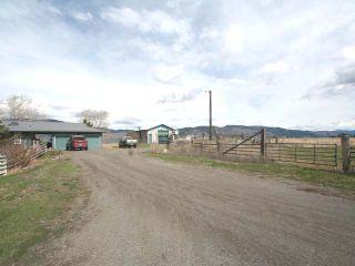 Photo 29: 7950/7870 BARNHARTVALE ROAD in : Barnhartvale House for sale (Kamloops)  : MLS®# 139651
