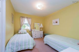 Photo 18: 28 McLean Street in Truro: 104-Truro/Bible Hill/Brookfield Residential for sale (Northern Region)  : MLS®# 202124994