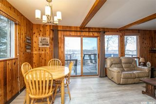 Photo 33: Lot 39/40 Lakeshore Drive in Wakaw Lake: Residential for sale : MLS®# SK849879