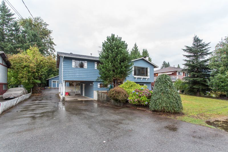 Main Photo: 21747 117 AVENUE in Maple Ridge: West Central House for sale : MLS®# R2501734