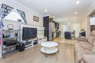 """Photo 2: 2731 DUKE Street in Vancouver: Collingwood VE House for sale in """"NORQUAY NEIGHNOURHOOD"""" (Vancouver East)  : MLS®# R2077238"""