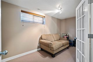 Photo 23: 429 19 Avenue NE in Calgary: Winston Heights/Mountview Semi Detached for sale : MLS®# A1063188