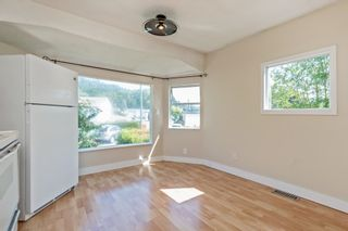"""Photo 9: 52 9950 WILSON Road in Mission: Stave Falls Manufactured Home for sale in """"Ruskin Park"""" : MLS®# R2618566"""