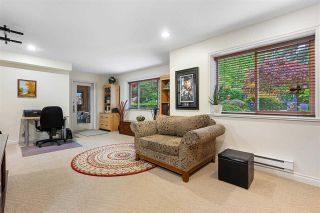 Photo 24: 3297 CANTERBURY Lane in Coquitlam: Burke Mountain House for sale : MLS®# R2578057