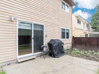 Photo 33: 19418 62 Avenue in Surrey: Cloverdale BC House for sale (Cloverdale)  : MLS®# R2558161