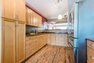 Photo 8: 3681 MONMOUTH AVENUE in Vancouver: Collingwood VE House for sale (Vancouver East)  : MLS®# R2500182