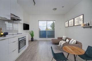 Photo 2: 403 13678 GROSVENOR ROAD in Surrey: Bolivar Heights Condo for sale (North Surrey)  : MLS®# R2542027