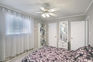 Photo 24: 787 Kingsmere Crescent SW in Calgary: Kingsland Row/Townhouse for sale : MLS®# A1108605