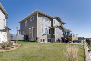 Photo 44: 24 Coutts Close: Olds Detached for sale : MLS®# A1143388