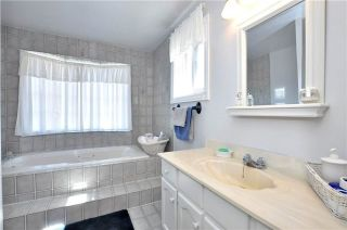 Photo 10: 99 Crandall Drive in Markham: Raymerville House (2-Storey) for sale : MLS®# N3738088