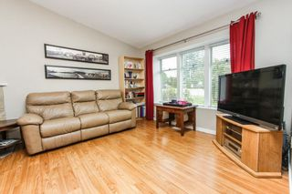 Photo 6: 20345 115 Avenue in Maple Ridge: Southwest Maple Ridge House for sale : MLS®# R2072649